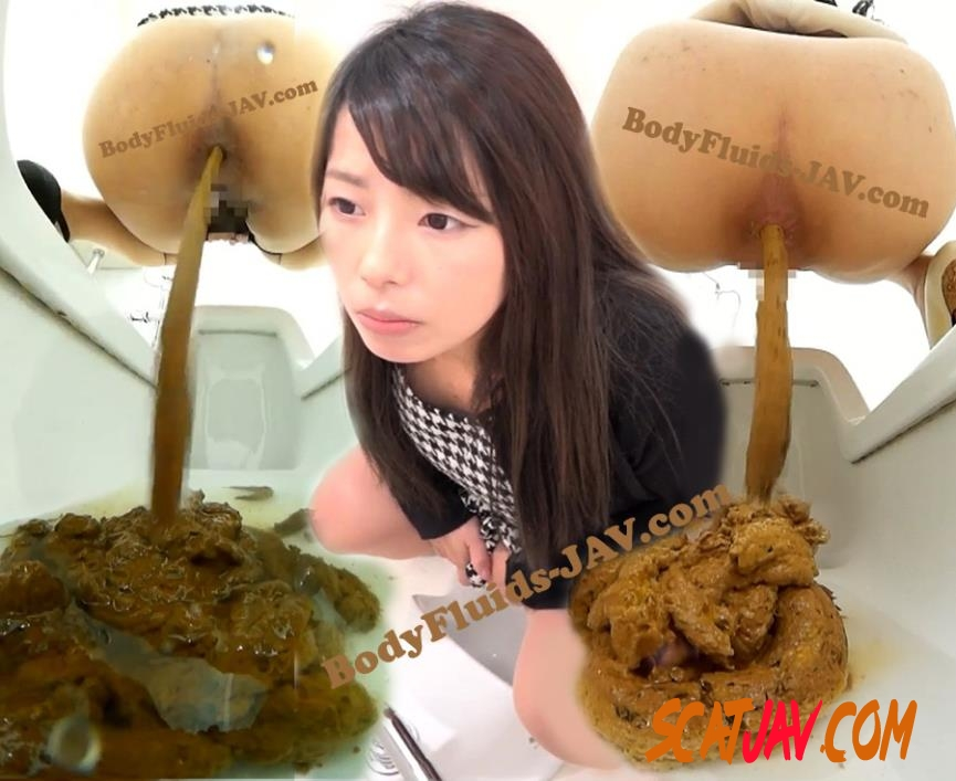 BFSR-140 アマチュアシッティング Toilet Pooping Girls Closeup (3.1566_BFSR-140 | 2019 | FullHD) (210 MB)