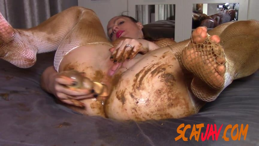 Special #915 Dirty Masturbation Shit Smearing Self Filmed (1.915_BFSpec-915 | 2019 | FullHD) (1.09 GB)