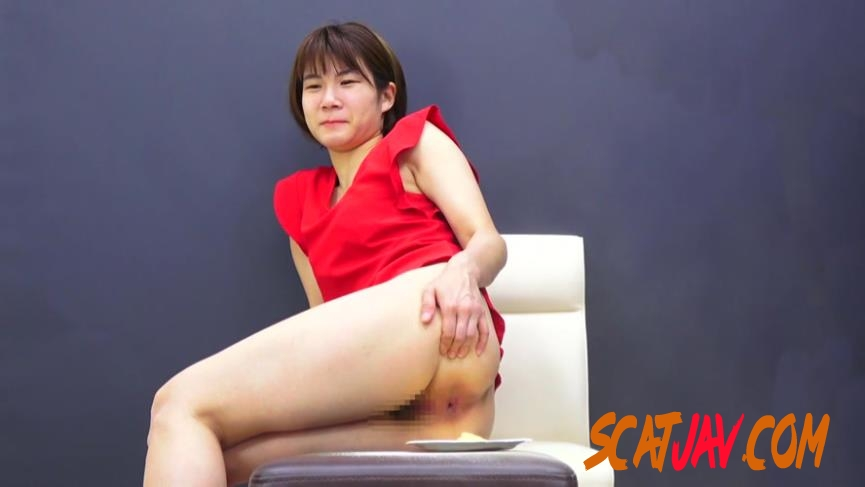 BFFF-259 Woman Beautiful woman in Toilet Shitting Wildly 美尻肛門 粉噴射おなら (3.2134_BFFF-259 | 2019 | FullHD) (275 MB)