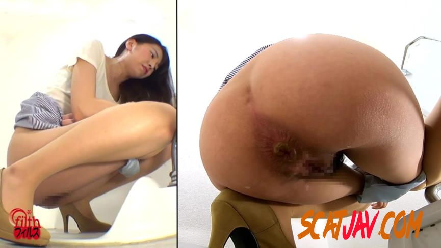 BFFF-293 Japanese Toilet Pooping Dirty Anal Fingering (1.2573_BFFF-293 | 2019 | FullHD) (436 MB)