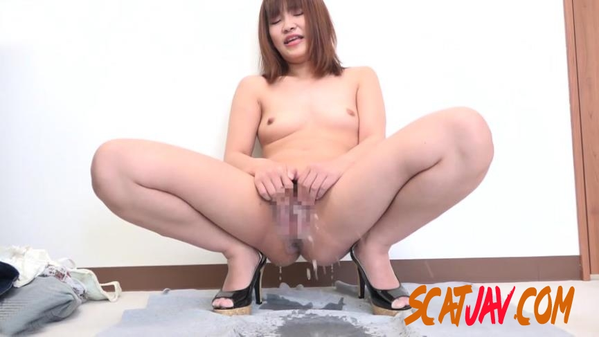 BFJG-241 Naked Girl Piss Documentary 裸の少女が僕ュー (3.3102_BFJG-241 | 2020 | FullHD) (356 MB)