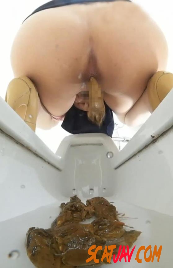 BFSR-468 お勧めの瞬間-騒々しいオナラ、騒々しい犬 Recommended Moment Toilet Scat (6.3780_BFSR-468 | 2020 | FullHD) (416 MB)