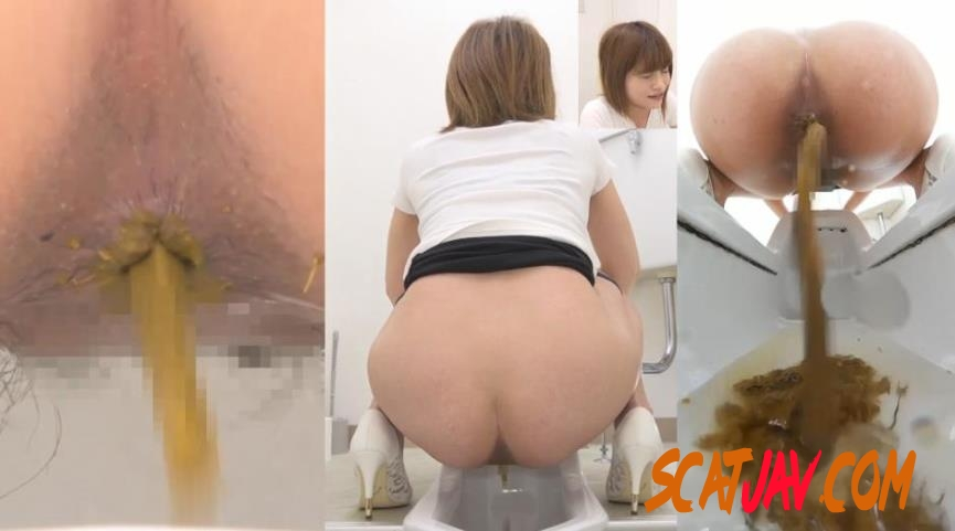 BFSR-474 露出汚い女の子に真夏 Exposed Dirty Girl in Midsummer (1.3808_BFSR-474 | 2020 | FullHD) (509 MB)