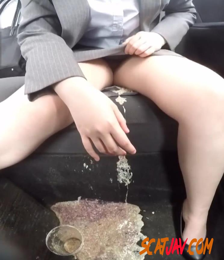 BFJV-127 嘔吐で盗撮のベスト Voyeur with Vomiting (2.3933_BFJV-127 | 2020 | FullHD) (281 MB)