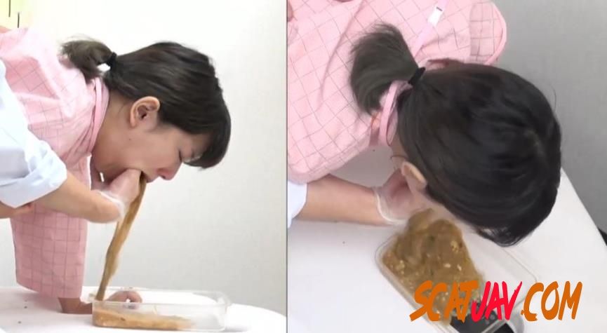 BFJV-137 嘔吐と盗撮のベスト The best of Voyeur with Vomiting (1.4044_BFJV-137 | 2020 | FullHD) (736 MB)
