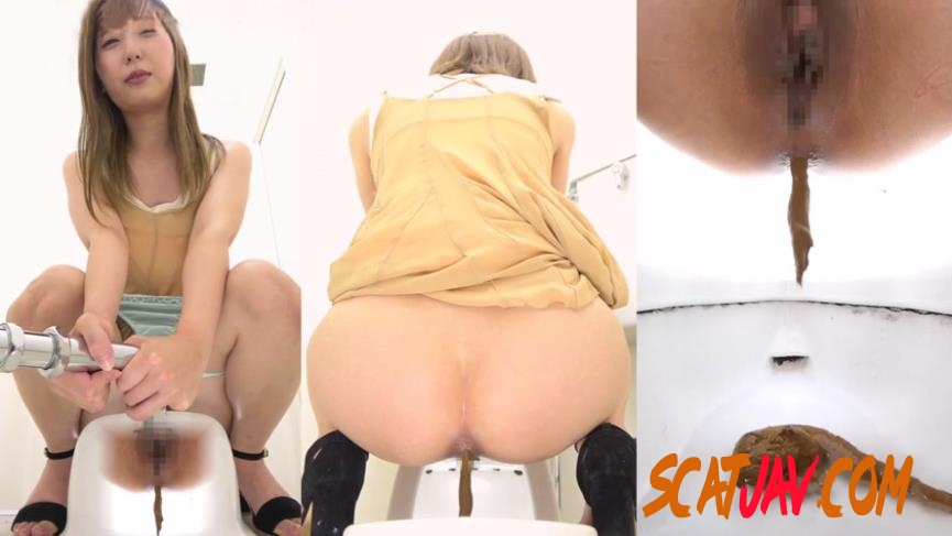 BFSR-536 Sights on Woman's Defecation Process (1.4131_BFSR-536 | 2020 | FullHD) (138 MB)